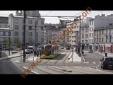 Viager occupé - Brest