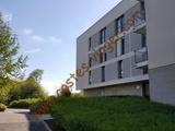 Vente en nue propriété - Rennes