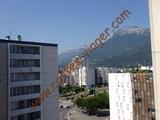 Viager occupé - Grenoble