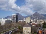 Viager libre - Grenoble