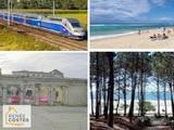 Viager libre - Saint-Paul-lès-Dax