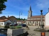 Viager occupé - Vaux-sous-Aubigny