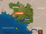 Viager occupé - Lorient