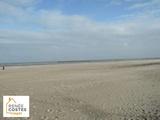 Viager occupé - Dunkerque