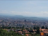 Viager occupé - Clermont-Ferrand