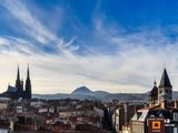 Vente à terme libre - Clermont-Ferrand
