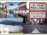 Vente à terme libre - Saint-Jean-Pied-de-Port