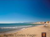 Viager libre - Canet-en-Roussillon