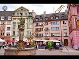 Viager occupé - Mulhouse