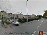 Viager occupé - Lyon