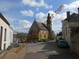 Vente à terme libre - Saint-Calais