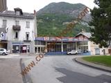 Vente à terme libre - Saint-Jean-de-Maurienne