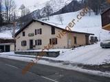 Viager occupé - Chamonix-Mont-Blanc