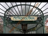 Viager occupé - Paris
