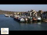 Viager occupé - Moret-sur-Loing