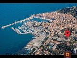 Vente à terme occupée - Saint-Tropez