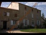 Vente à terme libre - La Roche-sur-Yon