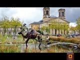 Viager occupé - La Roche-sur-Yon