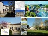 Viager occupé - Poitiers