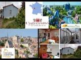 Vente en nue propriété - Poitiers