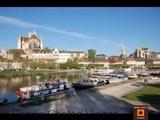 Viager occupé - Auxerre