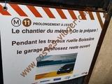 Viager libre - Noisy-le-Sec