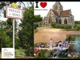 Viager occupé - Soissons