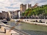 Viager occupé - Narbonne