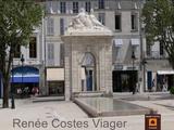 Viager occupé - Rochefort