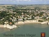 Viager occupé - Meschers-sur-Gironde