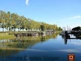 Viager libre - Saint-Fort-sur-Gironde