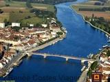 Viager occupé - Saint-Jean-de-Losne