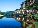 Viager libre - Rouffignac-Saint-Cernin-de-Reilhac