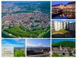 Vente à terme occupée - Besançon