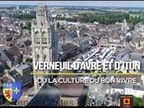 Viager occupé - Verneuil-sur-Avre