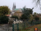Viager libre - Chartres