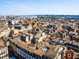 Vente à terme libre - Bordeaux