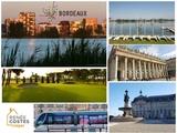 Vente en nue propriété - Bordeaux
