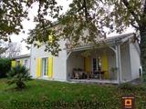 Vente à terme libre - Saint-Caprais-de-Blaye