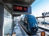 Viager occupé - Saint-Médard-en-Jalles