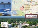 Viager occupé - Saint-Jean-d'Illac