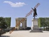 Viager occupé - Montpellier