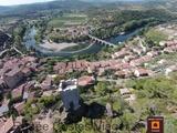 Vente à terme libre - Roquebrun
