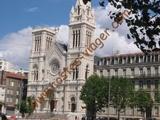 Viager libre - Saint-Etienne