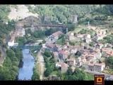 Viager occupé - Le Puy-en-Velay