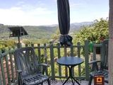 Viager libre - Le Puy-en-Velay