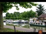 Viager libre - Châtillon-Coligny