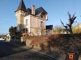 Viager occupé - Donville-les-Bains