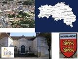 Viager occupé - Mortagne-au-Perche