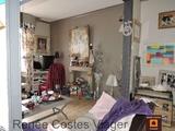 Viager occupé - Saint-Omer